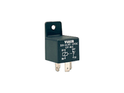 Viair 40 Amp Relay (40A -12V)