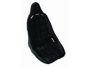RCI Racing Polyethylene Seat Hi-Back