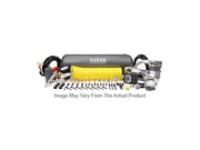 Viair 400C Compressor Kit (33%