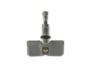 Dorman Tire Pressure Monitor System Sensor