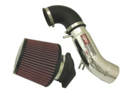 Injen Technology Polished Mega Ram Short Ram Intake System