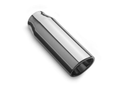 Magnaflow Performance Exhaust 35190 Stainless Steel Exhaust Tip