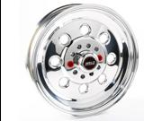 Weld Racing Wheels in our Wheels Deptartment
