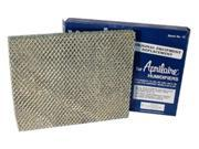 Aprilaire #12 Humidifier Filter