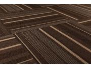 Dante Carpet Tile - Lark Collection
