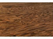 Jasper Engineered Hardwood - Smooth Wilderness Collection