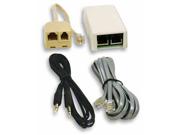 Professional Telecom Recorder - VK-PTR-1