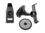 GARMIN 010-11305-10 N&#59;VI SUCTION CUP MOUNT KIT