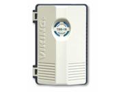 Talk Battery Booster