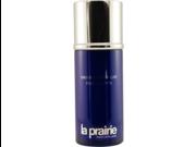 La Prairie By La Prairie Skin Caviar Luxe Body Emulsion--/6.7Oz For Women