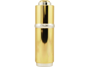 La Prairie By La Prairie Cellular Radiance Concentrate Pure Gold--/1Oz For Women