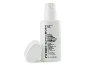 Peter Thomas Roth by Peter Thomas Roth Max Sheer All Day Moisture Defense Lotion SPF 30--/1.7OZ for WOMEN