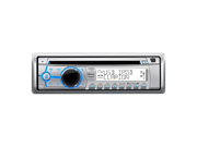 Clarion Marine CD-USB-MP3 Rec - M303