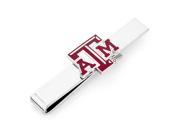 Texas A & M Aggies Tie Bar