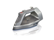 Hamilton Beach 19901 Durathon® Digital Iron with Retractable Cord