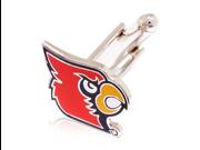 Louisville Cardinals Cufflinks