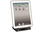 PYLE Universal iPod/ipad/iPhone Docking Station For Audio Output Charging PIPADK1