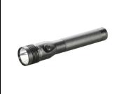 Stinger DS LED HL w/AC/DC PB - STL75458