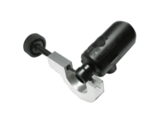 ROLL PIN REMOVER FOR CLUTCH CYLINDERS