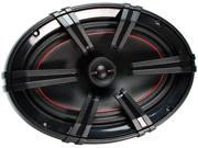 """MBQuart 6x9"""" Coaxial Speaker System 100W Maxx - OKC169"""
