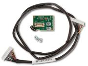 RemoteBatteryKit LSIiBBU06 & LSIiBBU07