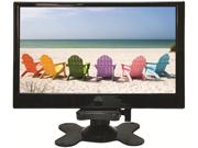 "Pyle 10.2"" LCD Headrest Montior Black - PHR105B"