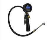 Digital Air Inflator - KTI89001