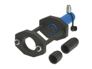 Rear Suspension Bushing Tool