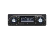 Clarion USB-SD-MP3 Digital Media Rec - FZ150