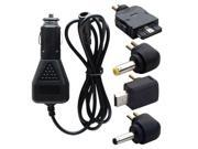 CHARGER, UNIVERSAL GPS CAR CHARGER