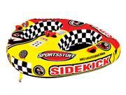 SPORTSSTUFF SIDEKICK 2 Inflatable Tube - DSD538668