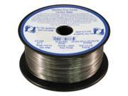 WELDING WIRE .030 FLUX-CORED E71T-GS (4 SPOOL)