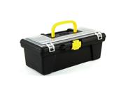 Universal Home Craft Hobby Tool Box