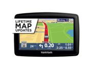 TomTom Start45M 4.3 Inch GPS Navigator