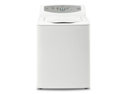 Haier  Top Load Washer