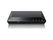Sony Smart Blu-ray Disc Player