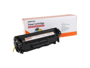 Merax Premium Compatible High Yield Black Toner Cartridge for Canon 104 (Canon 104, FX9 , FX10, FX -9 , FX -10, 0263B001AA, 0263B001)