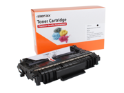 Merax Compatible Black Drum Unit for Brother DR360 (DR-360, DR 360) - NO Toner Cartridge Included