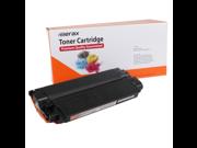 Merax Compatible Black Toner Cartridge for Canon E40 (1491A002AA, E20, E31, E-40)