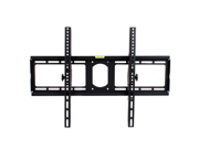 "Merax Large Tiltling TV Wall Mount Complex Bracket for 37""-70"" Plasma LED LCD TV Flat Panel Screen with VESA 600X400 Maximum Weight Capacity 176 Lbs. (M-05338)"