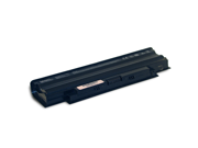 DENAQ DQ-9T48V-6 6-Cell 56Whr Battery for Dell Inspiron M5010