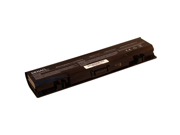 DENAQ DQ-KM973-6 6-Cell 5200mAh Li-Ion Laptop Battery for DELL