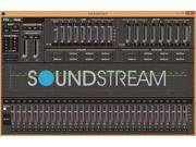 Soundstream HARMONY