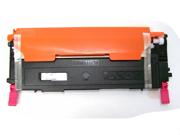 Cisinks ® Compatible Samsung CLP315 CLT-M409S Magenta Laser Toner Cartridge For Samsung CLP-310 CLP-310N CLP-315 CLP-315W CLX-3170 CLX-3175 CLX-3175FN CLX-3175FW CLX-3175N