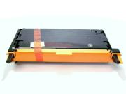 Cisinks ® 5 Pack Remanufactured Dell 3110 3115 Black Laser Toner Cartridge For Dell 3110 3110cn 3115 3115cn 310-8098 310-8401 XG724 NF556