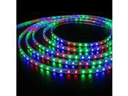WYZworks LED 5050 SMD Rope Lights - Multicolor 100 feet