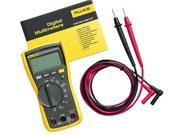 Digital Multimeter True RMS