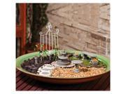 Mini Garden Set