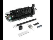 HP RM1-6274 Maintenance/Fuser Kit