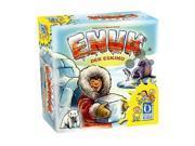 Rio Grande Games Enuk The Eskimo